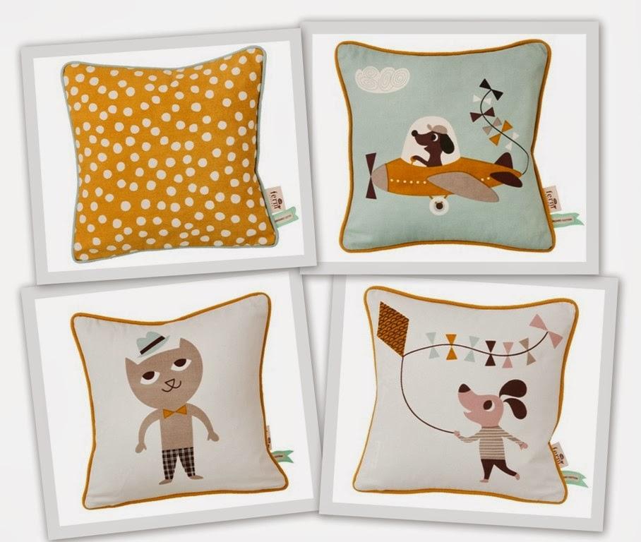 jut en juul lifestyle for kids februari 2014. Black Bedroom Furniture Sets. Home Design Ideas