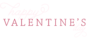 Happy Valentine's Day 2017 Quotes,Ideas,Wallpaper,Images,Wishes
