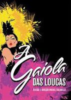Assistir Filme A Gaiola das Loucas   Dublado