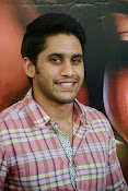 Naga Chaitanya photos-thumbnail-17