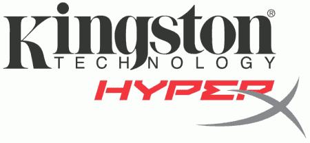 Kingston Technology Inc Info-dll: Kingst...