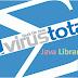 How to Scan Uploaded File using VirusTotal Java Library