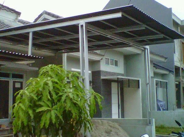 Canopy minimalis murah 5