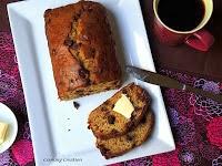 Bread: (16)