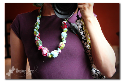 knotted+necklace+tutorial+how+to.png