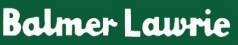 Balmer Lawrie and Co Limited Logo