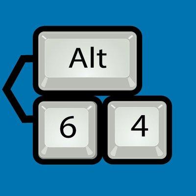 ALT64