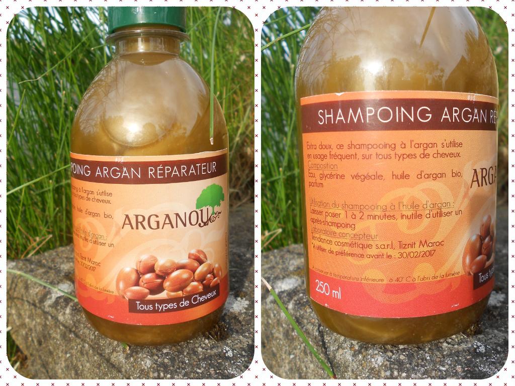 http://naturalniepienkna.blogspot.com/2014/06/szampon-arganowy-arganou.html