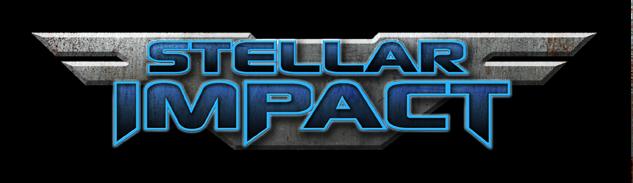 Stellar Impact Bundle 2012 pc game Img-3