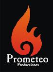 Prometeo Producciones