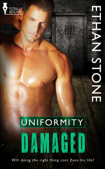 Uniformity Series...a can't miss!