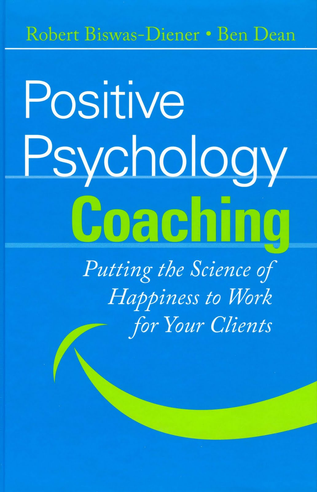 the psychology of coaching systemic psychodynamic coaching Executive coaching: systems-psychodynamic perspective [halina brunning] on amazoncom free shipping on qualifying offers a collection of papers by well-known contemporary writers that describe their own models of coaching and their thoughts on the theoretical roots that underpin their thinking and coaching practice.