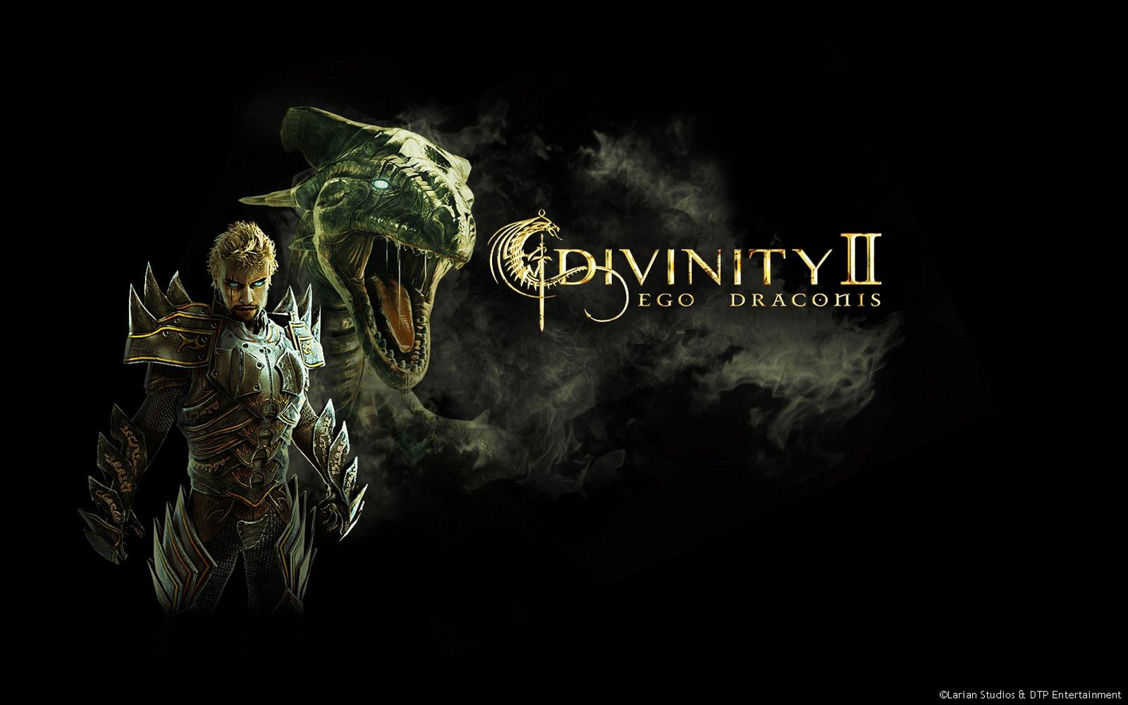 jocuri noi 2011 draconis