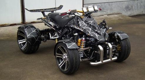 racing toys xtreme lamborghini quad green bikes lithium xtm bike white