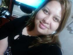 Ana Claudia Souto..!