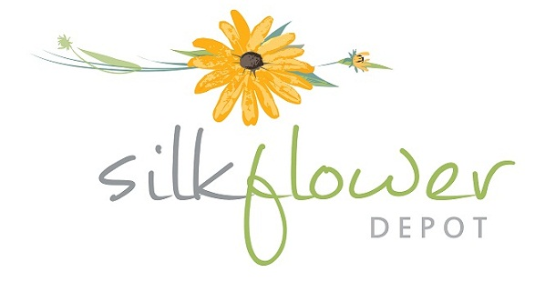 A Silk Flower Depot Blog