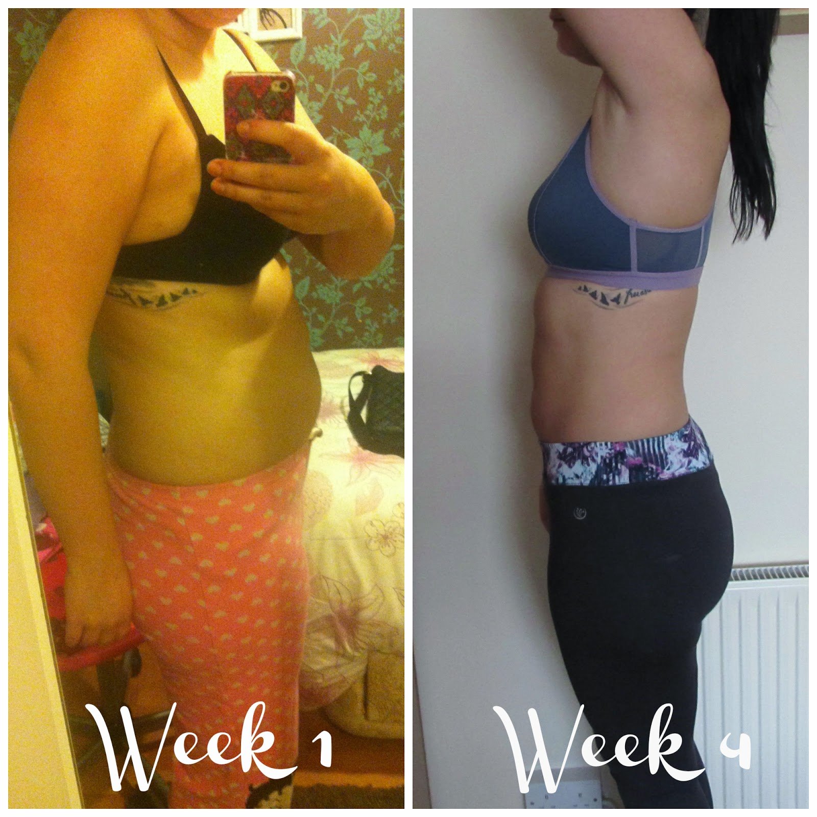 can i lose weight on slimming world while pregnant