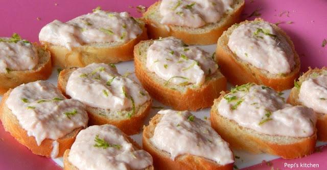 Blogoσυνταγές Νο 42. . .Νόοοοστιμες συνταγές που αξίζει να τις δοκιμάσετε κι εσείς!