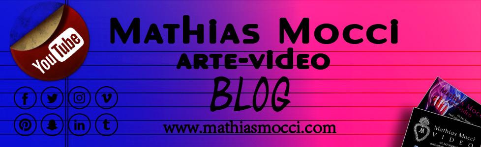 Mathias Mocci