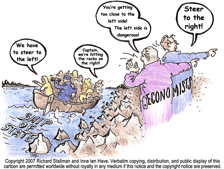 economic essays economic crisis