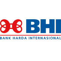 PT Bank Harda International