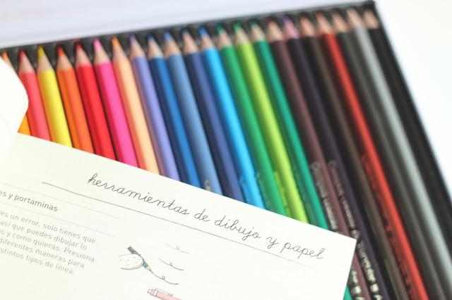 photo-sachiko umoto-ilustration school-animalitos-libro_dibujo
