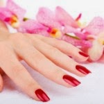 Tips to Maintain and Beautify Nails with Jojoba Oil