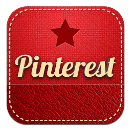 Blogging Tips And Tricks Professional Awesome Pinterest Icon Sets For Free