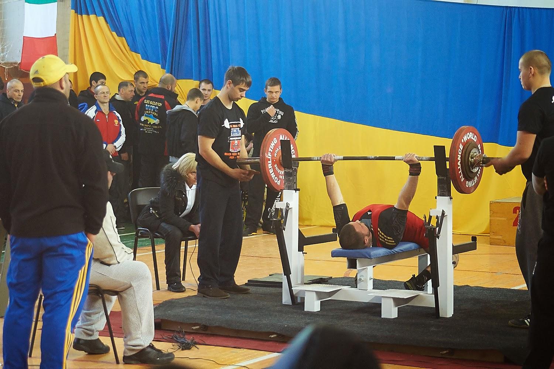 4young: Анна Куркурина вместе с силачами ...: www.4young.com.ua/2013/12/blog-post_2849.html