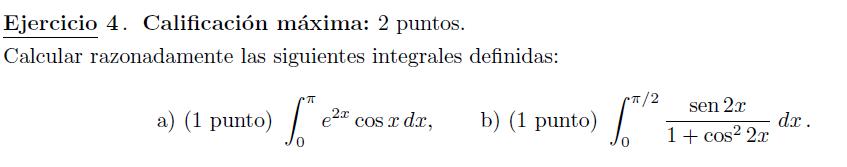 madrid matematicas pau