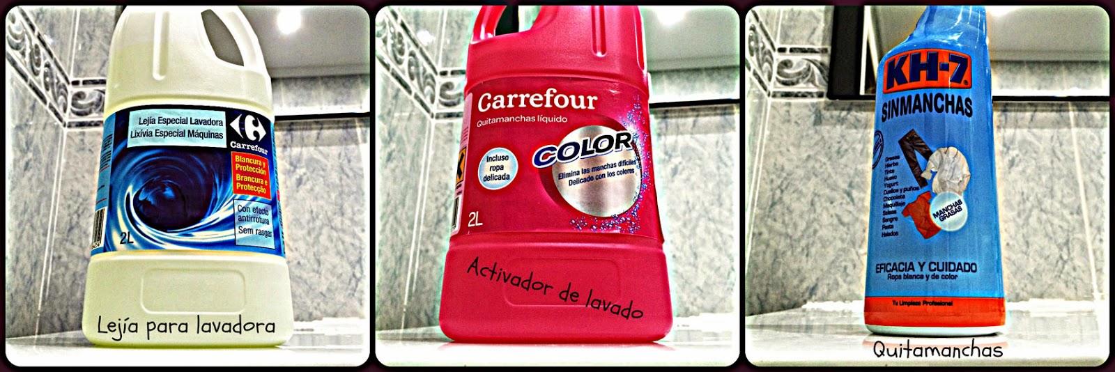 detergentes-lavadora