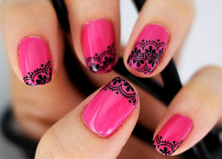 Lakiranje-noktiju-prelepi-pink-nokti-slike-002