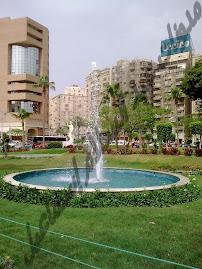 من ميادين الإسكندرية