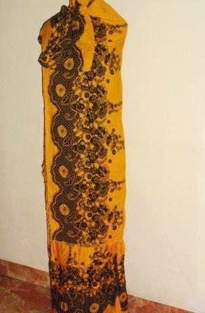 BUSANA MUSLIM MURAH GROSIR: ANEKA MUKENA MURAH GROSIR 2013 | Koleksi