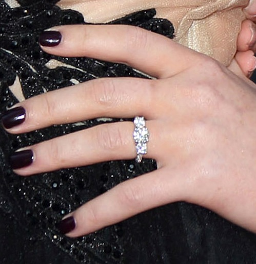 Zayn Malik Is Engaged to Perrie Edwards   evrofeli Zayn Malik And Perrie Edwards Wedding Ring