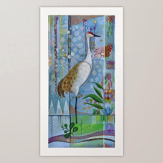https://www.etsy.com/listing/187204966/sandhill-crane-print-bird-art-by-alaskan?ref=favs_view_11