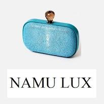 Queen Maxima Style - ZARA Cape & NATAN Dress  NAMU LUX Clutch NATAN Pumps