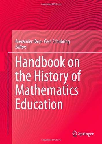 http://www.kingcheapebooks.com/2014/12/handbook-on-history-of-mathematics.html