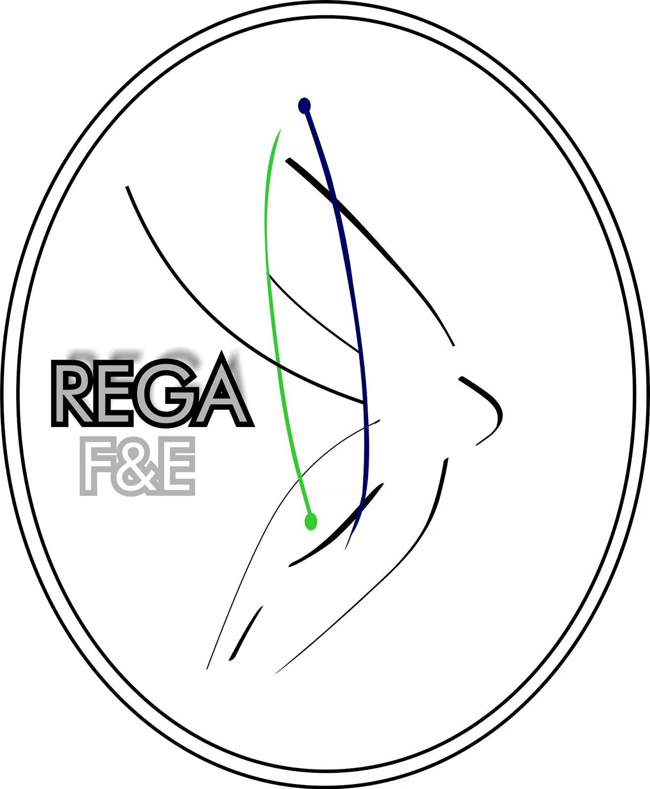 REGA Fisio