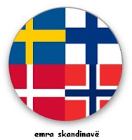 Emra suedez