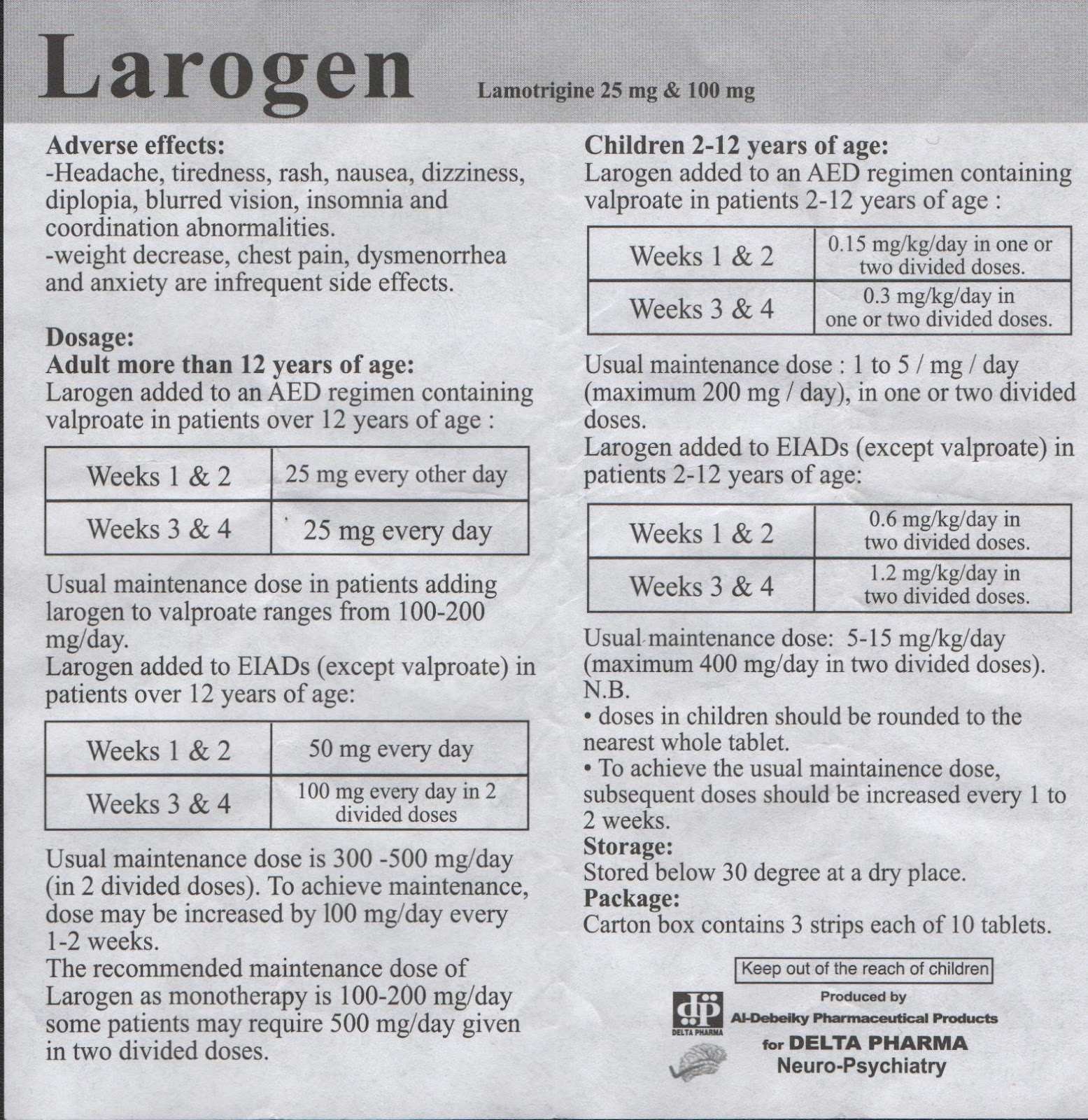 niacin versus lipitor