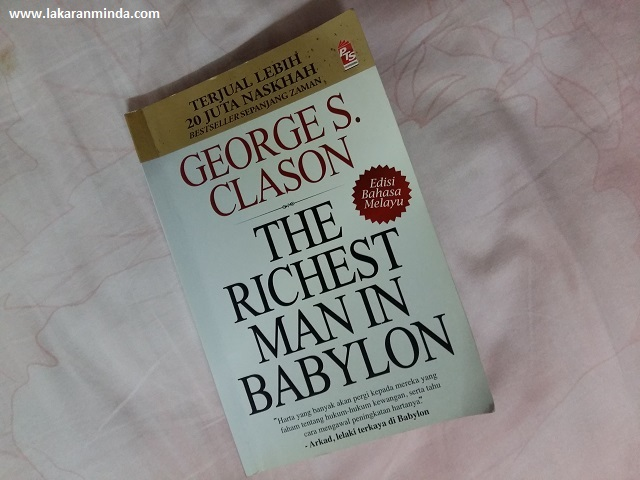 Babylon!