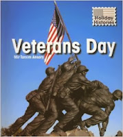 http://www.amazon.com/What-Veterans-Day-Like-Holidays/dp/1598452908/ref=pd_sim_b_1