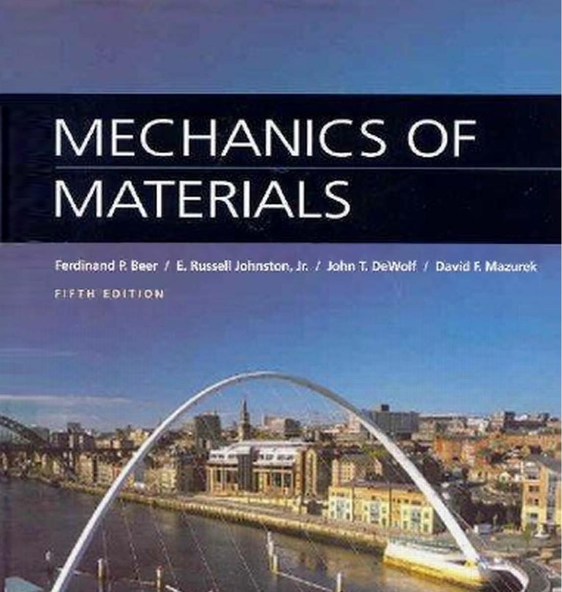 fluid mechanics yunus cengel pdf free download
