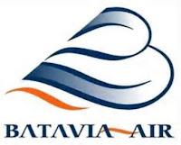 Cek Jadwal dan Harga tiket Batavia Air