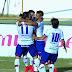 Gols do jogo: Juazeirense 1x2 Bahia | Campeonato Baiano 2015 - Semifinais