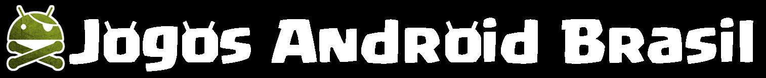 Jogos Android Brasil