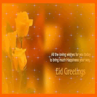 Eid-Greetings-Cards1