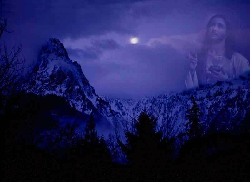 Spiritual Wallpapers free Download