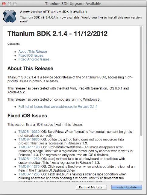 Titanium-Sdk-2-1-4